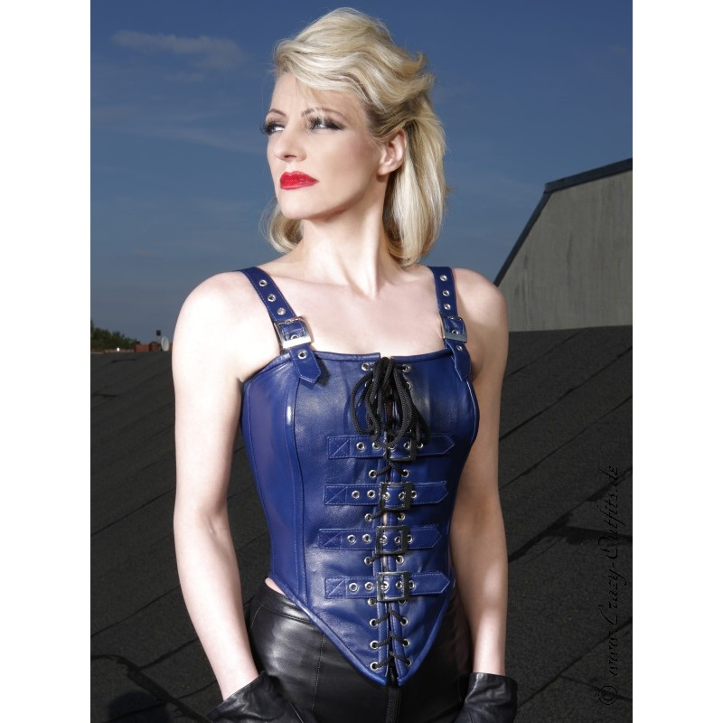 Leather Corset 3 161 Crazy Outfits Webshop For Leather
