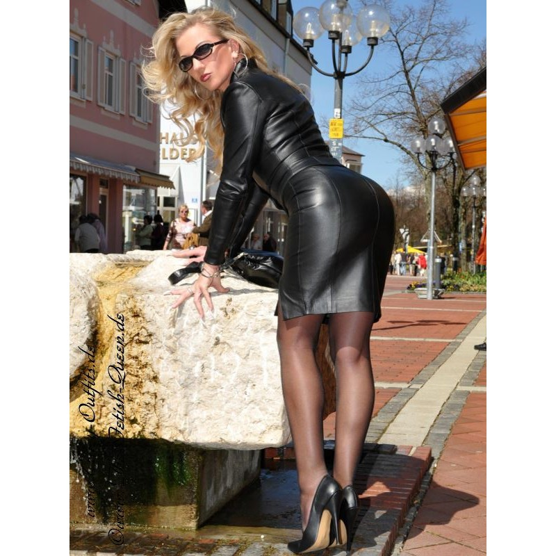 Leather Suit Ds 050 Crazy Outfits Webshop For Leather