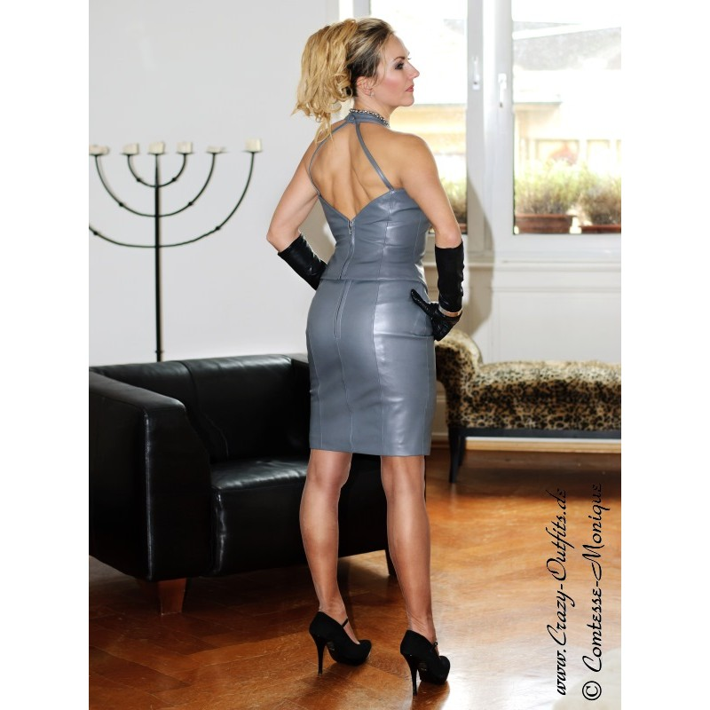 Leather Top Ds 300 Crazy Outfits Webshop For Leather
