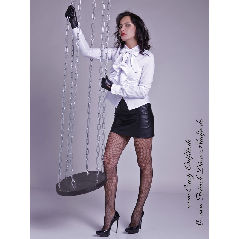 Leather Skirt Ds 500 Crazy Outfits Webshop For Leather