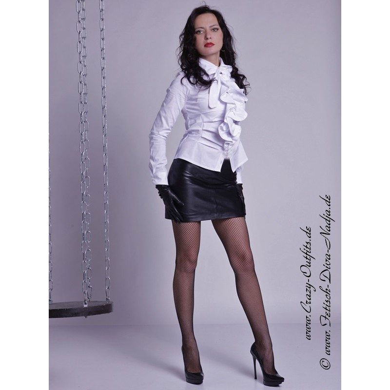 leather skirt ds 500 crazy outfits webshop for leather. Black Bedroom Furniture Sets. Home Design Ideas