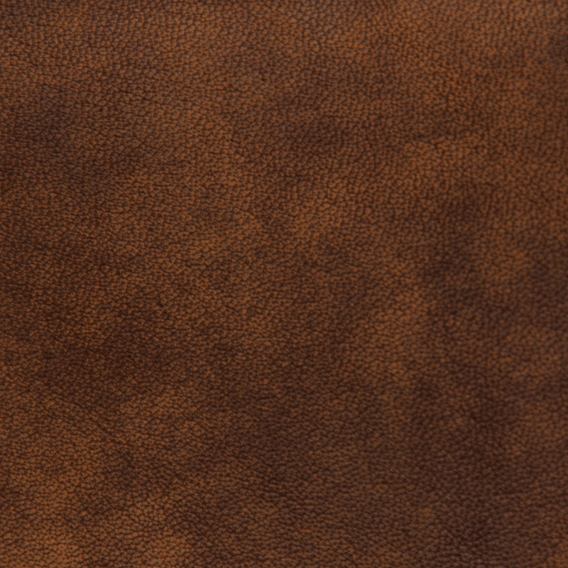 Color pattern Antique brown